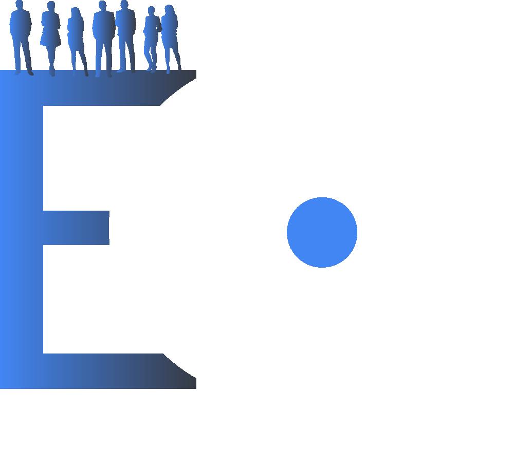 EQ People